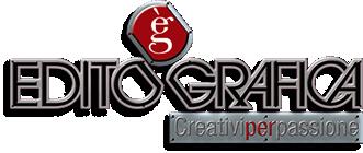 EditoGrafica di Gabriele Moriconi – Grafica e Packaging