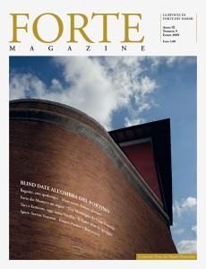 GE_Forte_Magazine_copertina