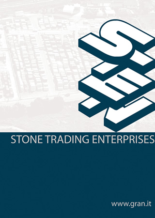 Stone Trading