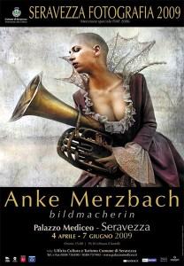 GC_Anke Merzbach_2009