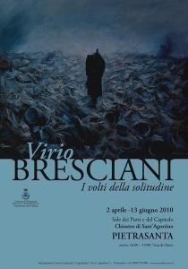 GC_Manifesto_Bresciani