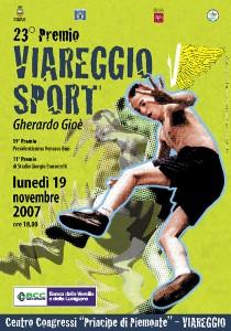 GC_Viareggio_Sport_2007