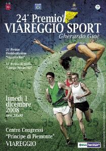 GC_Viareggio_Sport_2008