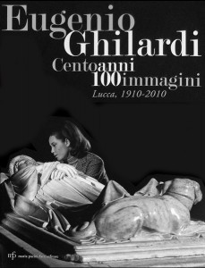 GE_Eugenio_Ghilardi_copertina