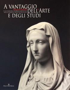 GE_Vincenzo_Santini_copertina