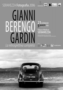 GC_Gianni_Berengo_Gardin_2006
