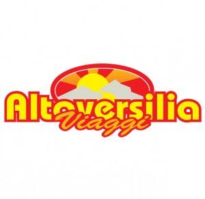 GC_Logo_Alta_Versilia
