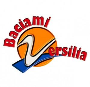 GC_Logo_Baciami_Versilia