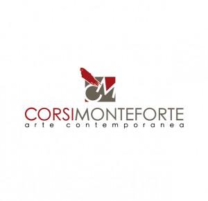 GC_Logo_Corsi_Monteforti