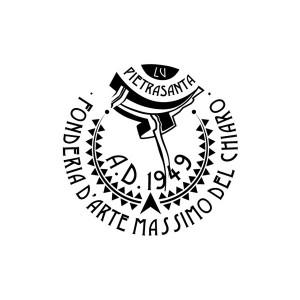 GC_Logo_Fonderia_Del_Chiaro