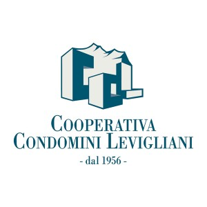 GC_Logo_coop_condomini