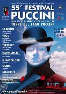 GC_Manifesto_Festival_Puccini