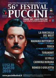 GC_Manifesto_Festival_Puccini_56