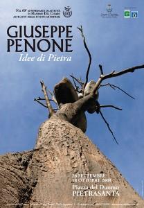 GC_Manifesto_Penone
