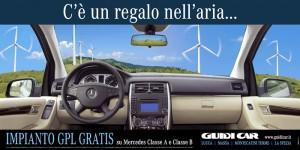 GC_Mercedes