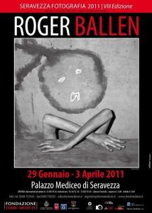 GC_Roger_Ballen_2011