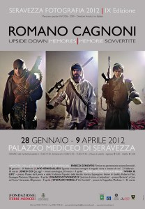 GC_Romano_Cagnoni_2012