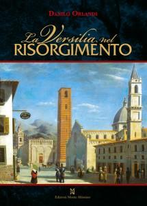 GE_La_Versilia_nel_Risorgimento