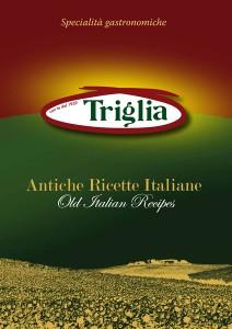 GI_Triglia_copertina
