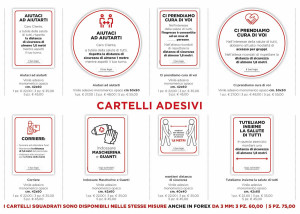 cartelli-adesivi
